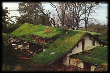 ab 1980 entwirft und baut er verschiedene bauwerke unter anderem das hundert wasserhaus die st barbara kirche in brnbachsteiermark das fernwrmewerk - Hundertwasser Lebenslauf
